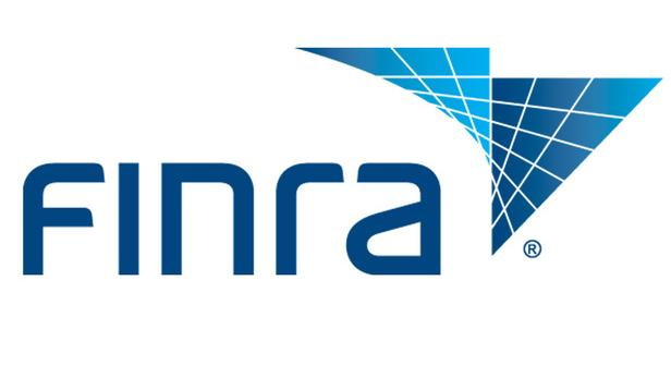 FINRA Denies Cannabis Sativa, Inc. Dividend / Forward Stock Split