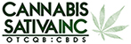 Cannabis Sativa, Inc Logo