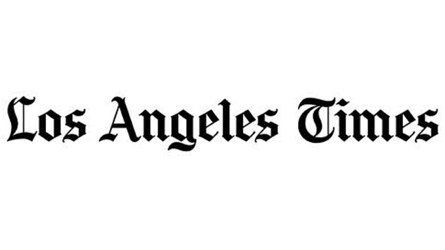 Cannabis Sativa Hi Products Featured In LA Times Article Regarding Cannabis Trademarks And Branding