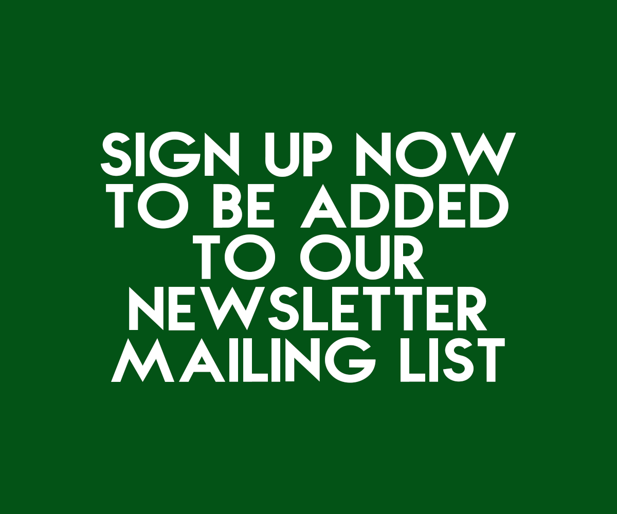 Cannabis Sativa Inc Mailing List
