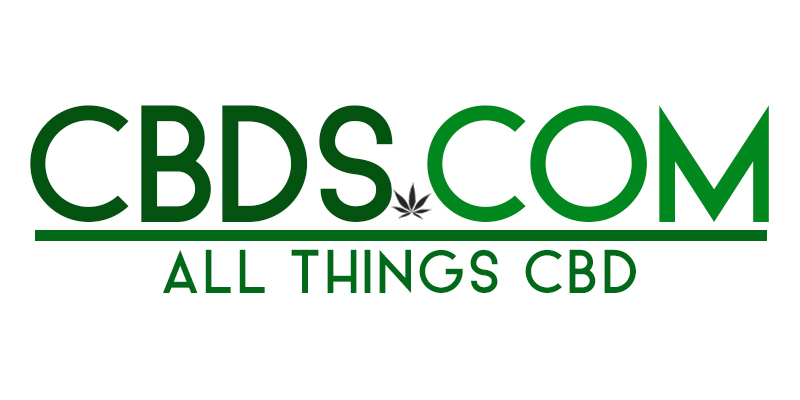 CBDs.com Cannabis Sativa Inc - All things CBD