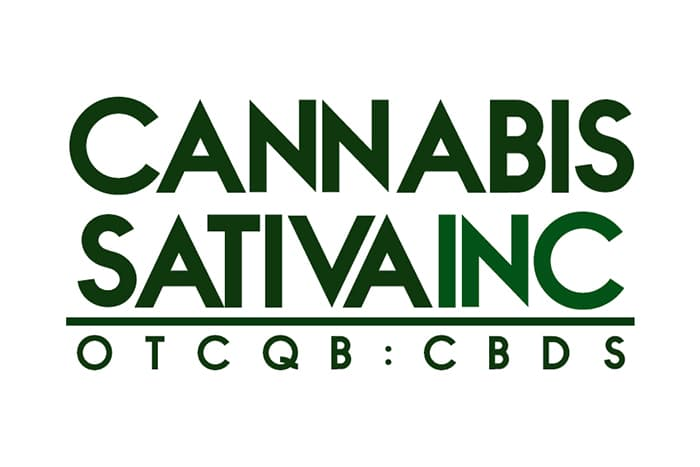 Cannabis Sativa Inc Matches Contributions to The Last Prisoner Project and Honors Black Cannabis Entrepreneurs' Success